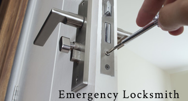 Lawrenceville GA Locksmith Store Lawrenceville, GA 770-574-4899